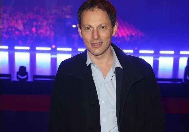 Marc-Olivier Fogiel : son regret concernant son coming-out