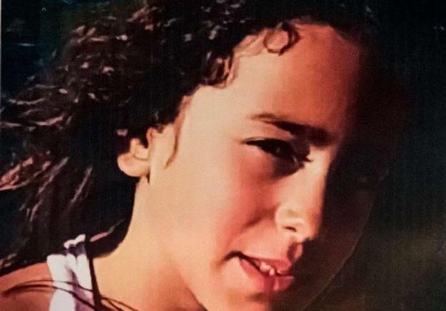 Disparition de Maëlys : de l'ADN de la petite fille retrouvé dans la maison de Nordahl Lelandais