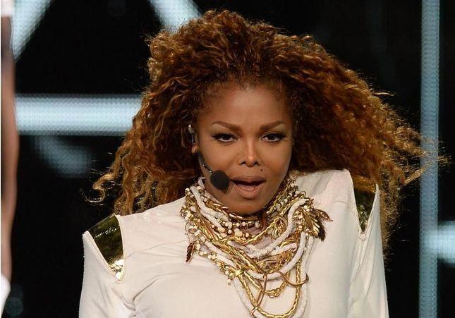Janet Jackson dans l'enfer des violences psychologiques : son frère raconte