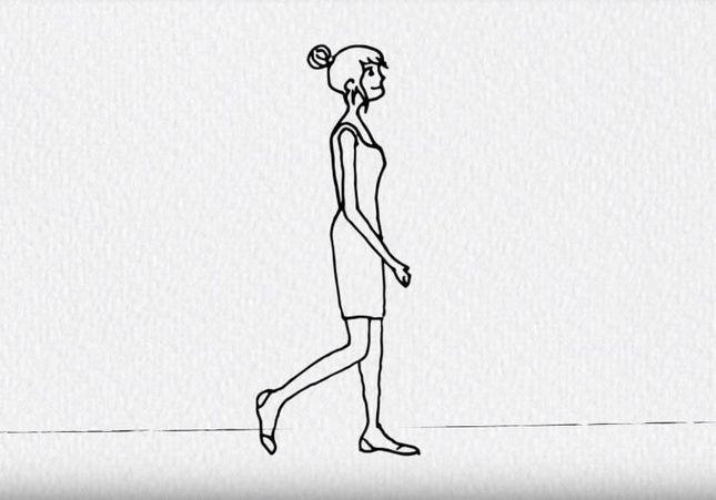 « La bande-son de la vie d'une femme » : écoutez, ça va forcément vous parler