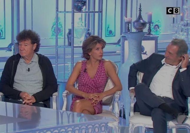 """Sexisme : « Ma fonction ce n'est pas """"femme de Jean-Jacques Bourdin"""" » : pourquoi on aime cette réponse d'Anne Nivat"""