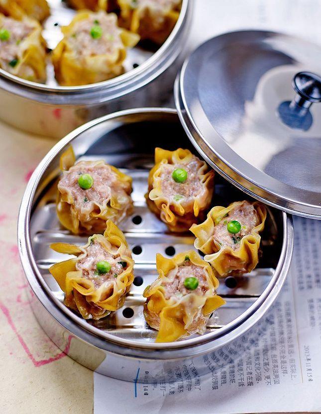 R sultats page 2 recettes sp cial chine cuisine du monde elle table - Recettes cuisine du monde ...