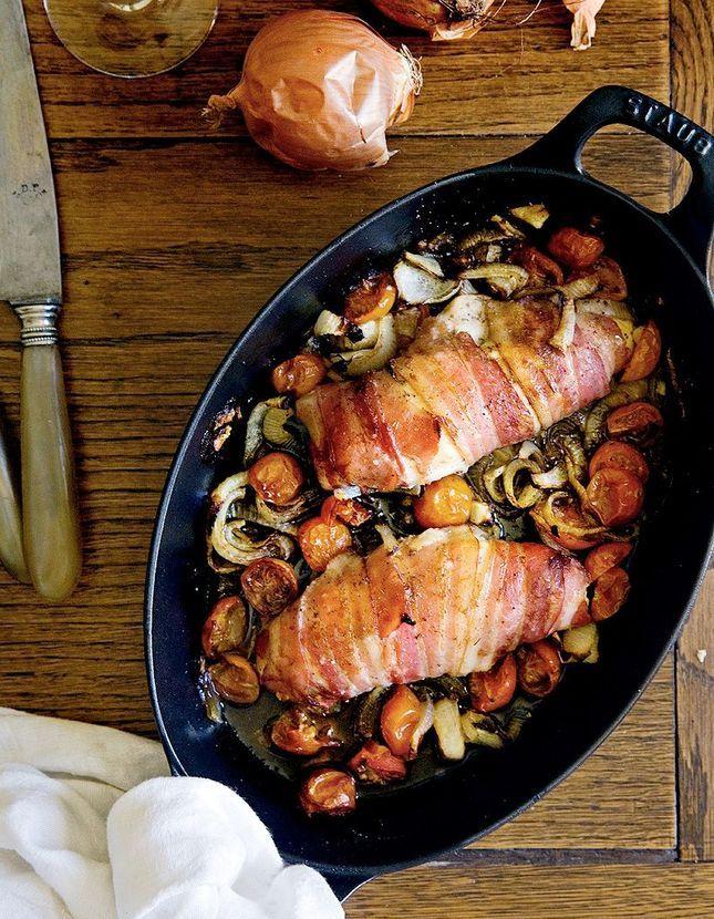 Recettes viande for Viande cuisinee