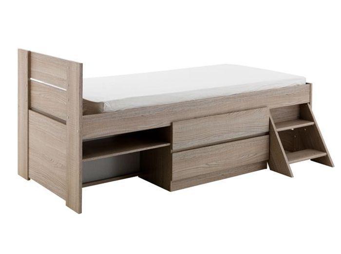 meubles de rangement chambre meuble rangement enfant pour instaurer lu0027ordre dans la. Black Bedroom Furniture Sets. Home Design Ideas