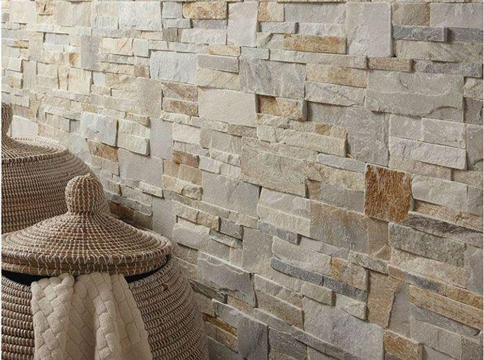 Extrêmement Rénover sa maison à la mode provençale - Elle Décoration ML02