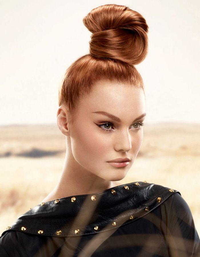 Coiffure 2013 camille albane tracy morris blog - Salon de coiffure camille albane ...