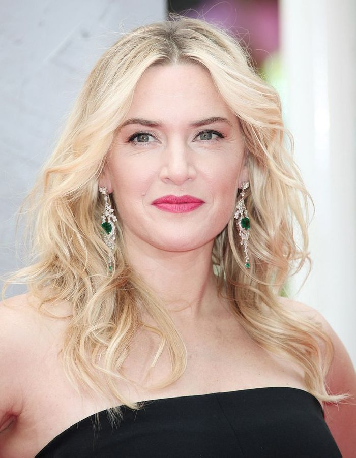 Coupe de cheveux kate winslet mary watson blog for Coupe cheveux kate middleton