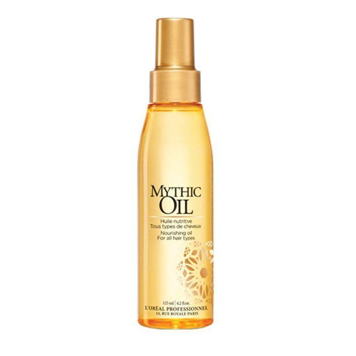 Le masque pour les cheveux avec la liqueur poivrée avec le miel