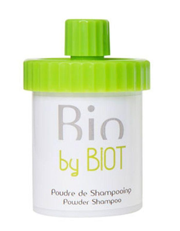 poudre de shampoing bio by biot low poo ces shampoings et soins tout doux pour nos cheveux. Black Bedroom Furniture Sets. Home Design Ideas