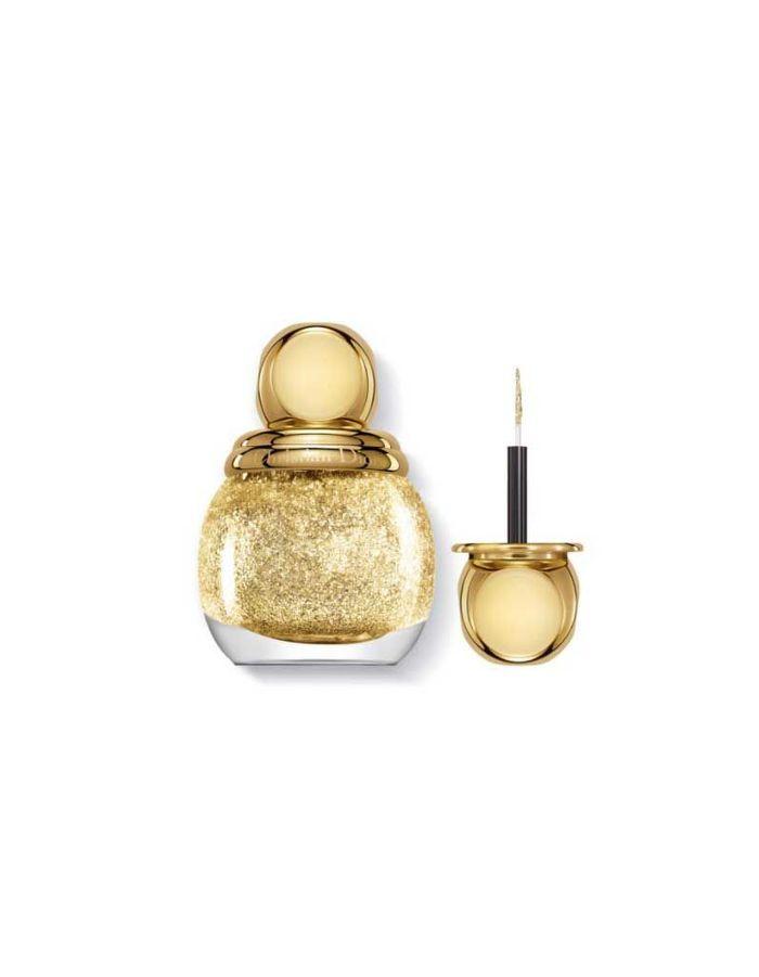 Diorific, Vernis Liner, Dior, 27 €
