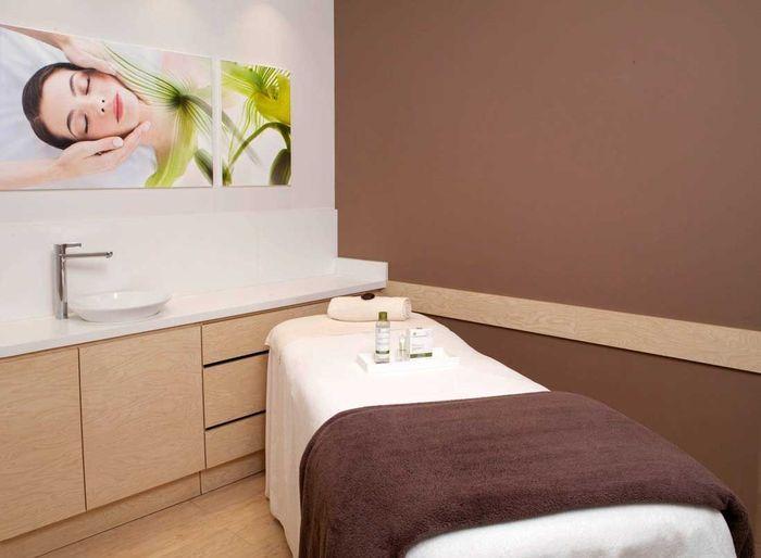 quels sont les meilleurs massages pas chers de paris elle. Black Bedroom Furniture Sets. Home Design Ideas