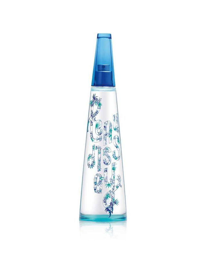 Parfum d'Issey Miyake