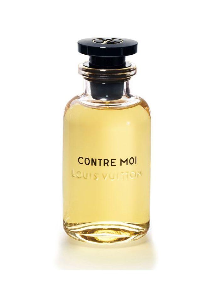 contre moi louis vuitton eau de parfum 100 ml 200 on veut les meilleurs parfums pour l. Black Bedroom Furniture Sets. Home Design Ideas