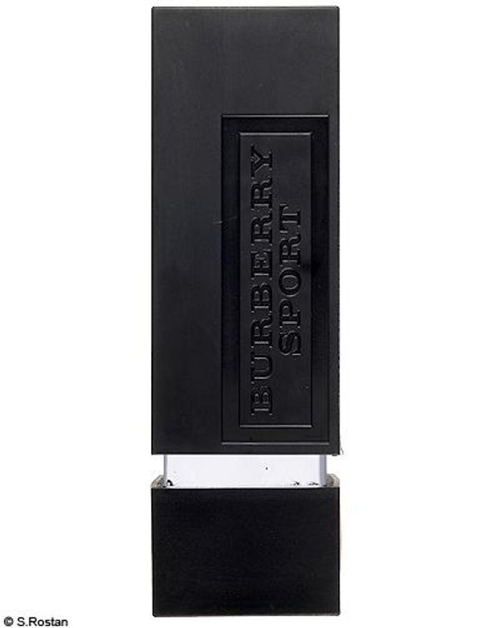 beaute parfum homme femme burberry sport parfums d hommes 16 filles donnent leur avis elle. Black Bedroom Furniture Sets. Home Design Ideas