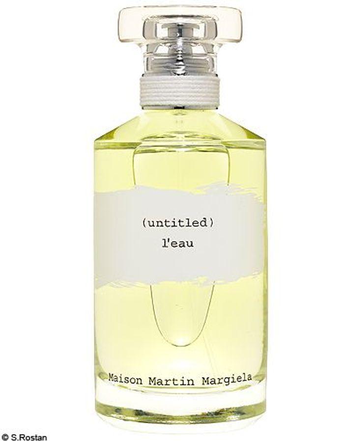 maison martin margiela parfum