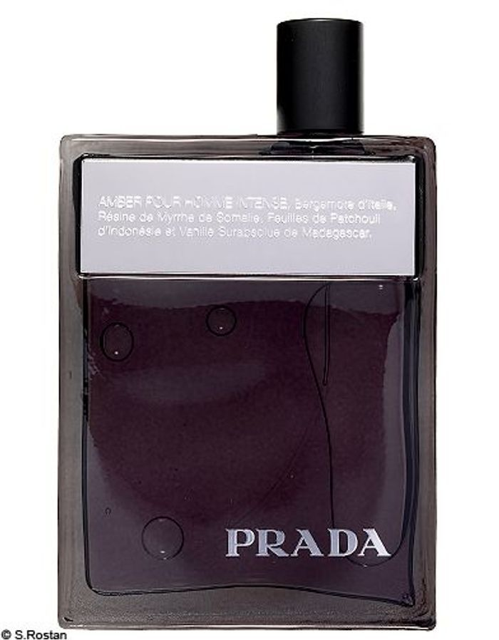 beaute parfum homme femme prada parfums d hommes 16. Black Bedroom Furniture Sets. Home Design Ideas