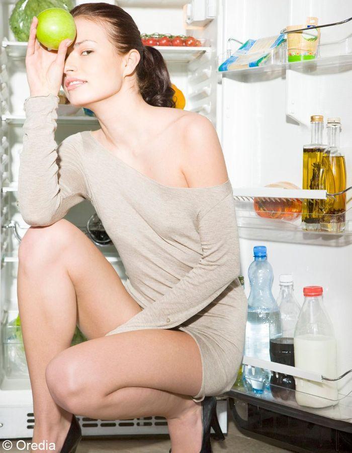 13 recettes de cosmétiques faits maison