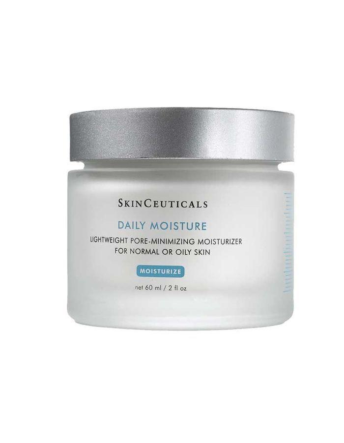 Daily Moisture, Skinceuticals, 64 €