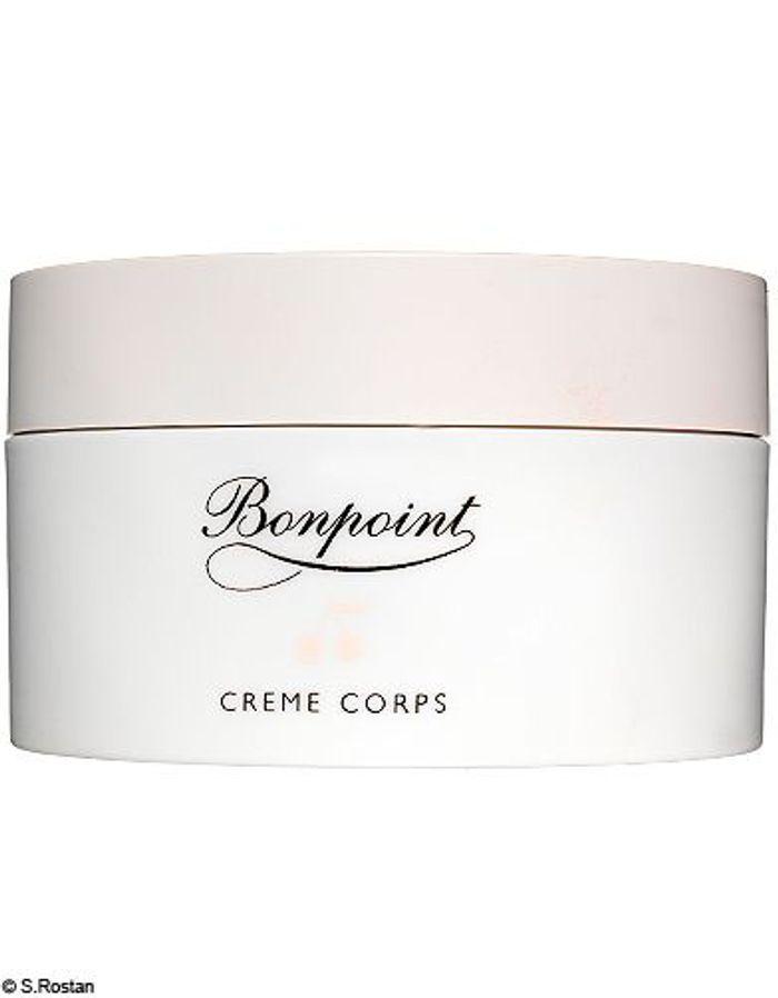 Les crèmes de beauté blanchissant de la pigmentation