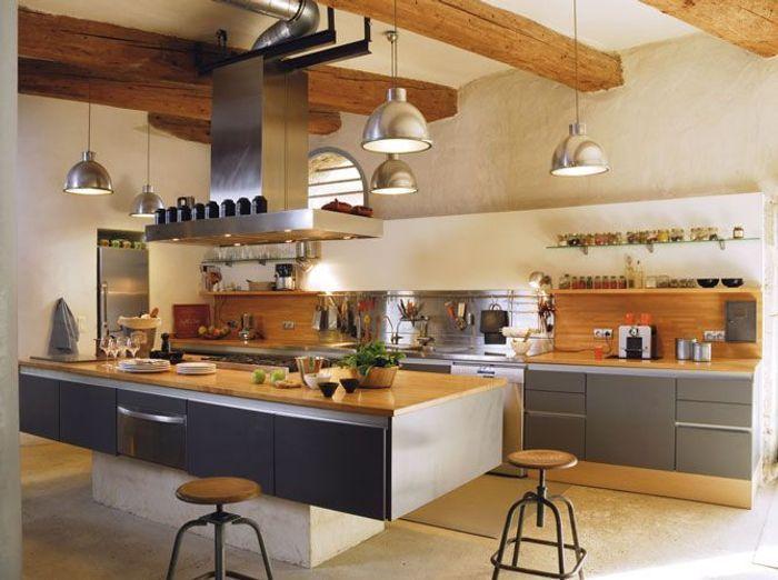 8 recettes pour personnaliser sa cuisine