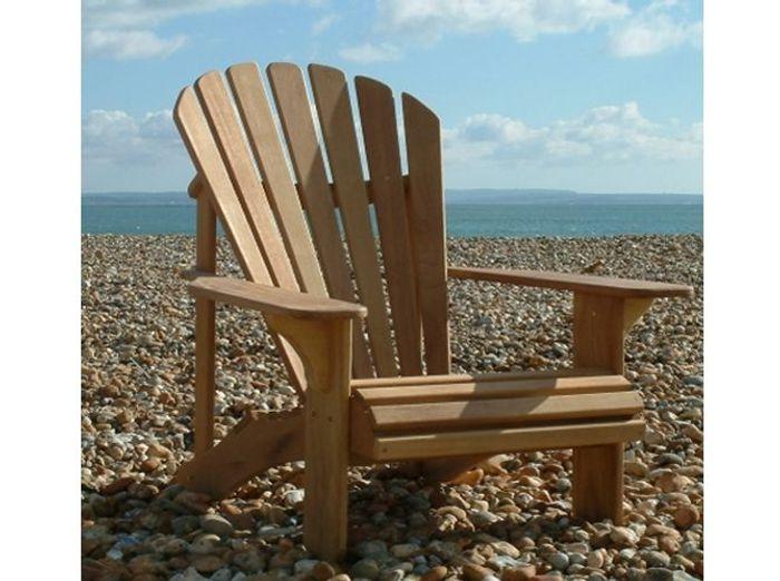 bleu blanc bois une d co bord de mer elle d coration. Black Bedroom Furniture Sets. Home Design Ideas