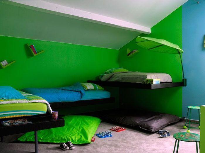 ikea tapis chambre