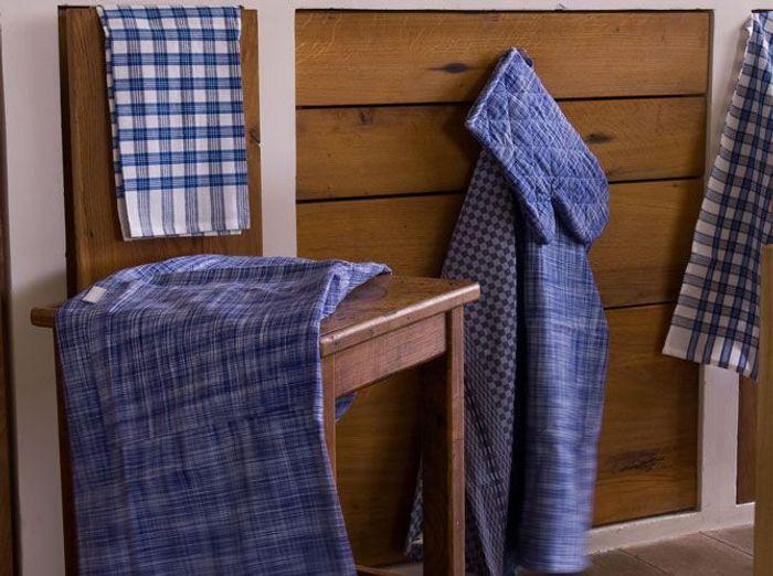coup de torchon elle d coration. Black Bedroom Furniture Sets. Home Design Ideas