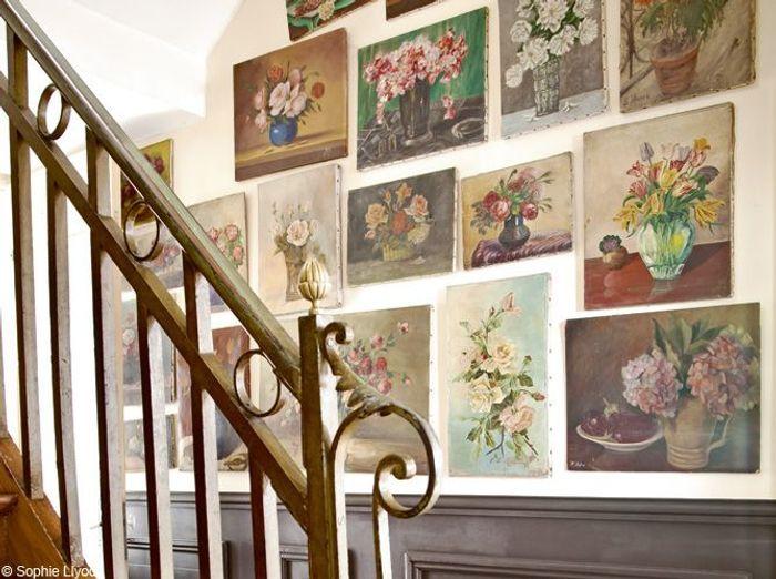 D co maison dans le nord ils ont de l 39 imagination - Westwing maison et decoration ...