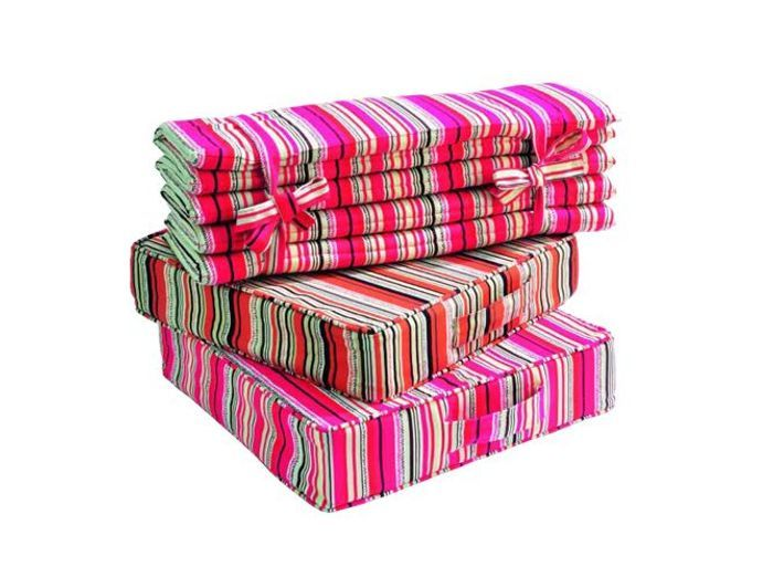 des objets parfaits pour les vacances elle d coration. Black Bedroom Furniture Sets. Home Design Ideas