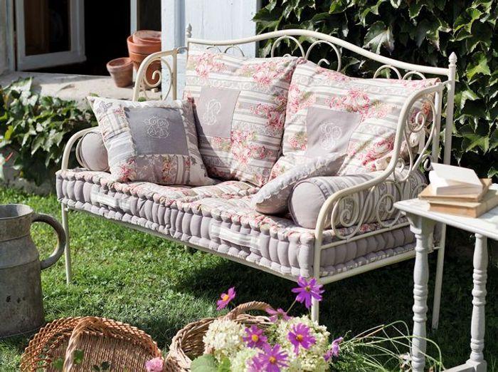 quoi de neuf chez comptoir de famille elle d coration. Black Bedroom Furniture Sets. Home Design Ideas
