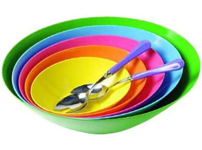 Spécial cuisine : la crème des ustensiles