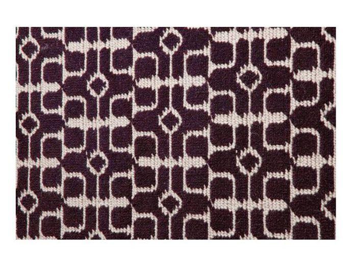 50 tapis qui ont du style elle d coration. Black Bedroom Furniture Sets. Home Design Ideas