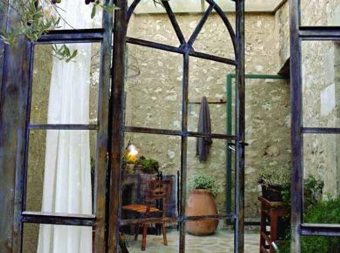 piece en plus piece en plus with piece en plus un cube dans mon jardin une piece en plus. Black Bedroom Furniture Sets. Home Design Ideas