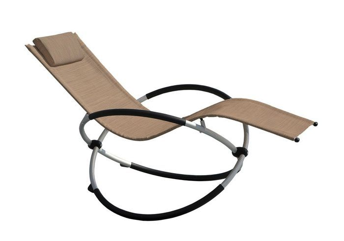 Rocking chair exterieur leroy merlin 20171003124121 for Leroy merlin eclairage exterieur