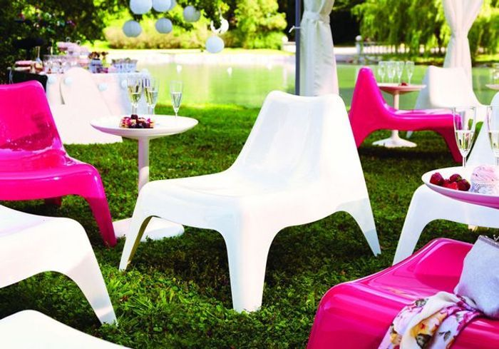 Bar de jardin ikea ikea salon jardin teck angers faux surprenant idee decoration de ikea decor - Jardin interieur design angers ...