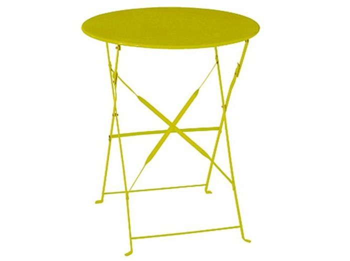 Leroy merlin table pliante best table de jardin pliante - Table pliante leroy merlin ...