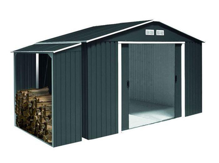 jardiland abri de jardin abri de jardin reims with. Black Bedroom Furniture Sets. Home Design Ideas