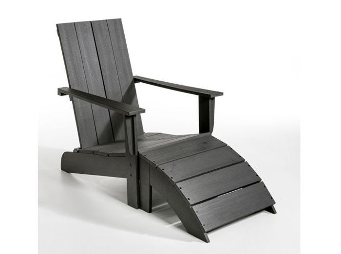 transats chaises longues et bains de soleil pour l t