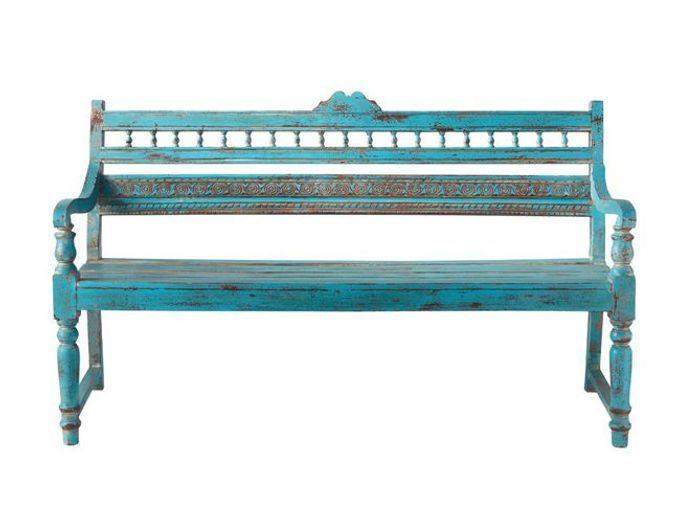 boncoin53 renault megane dci ch zen eco with boncoin53. Black Bedroom Furniture Sets. Home Design Ideas
