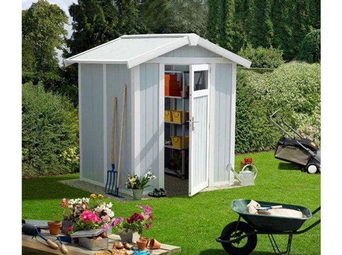 legislation cabane de jardin collection design inspiration pour le jardin et son. Black Bedroom Furniture Sets. Home Design Ideas