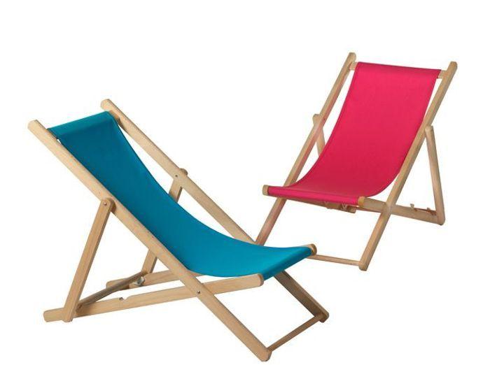la collection jardin 2016 castorama elle d coration. Black Bedroom Furniture Sets. Home Design Ideas