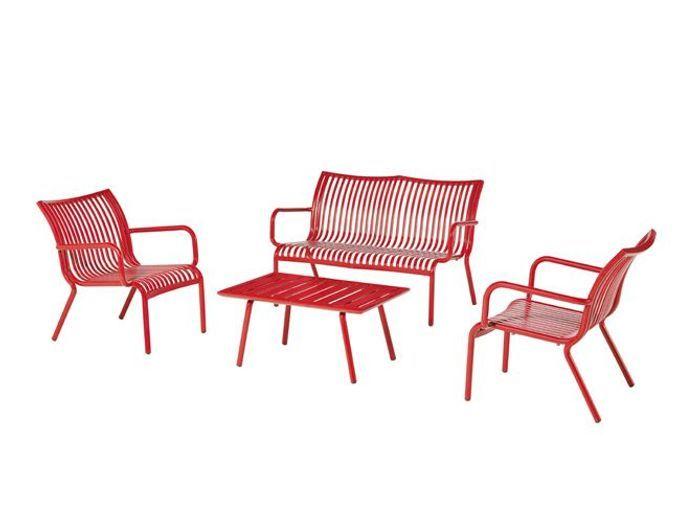 Raidro.com = Chaise De Jardin Chez Jardiland ~ Obtenez des idées ...