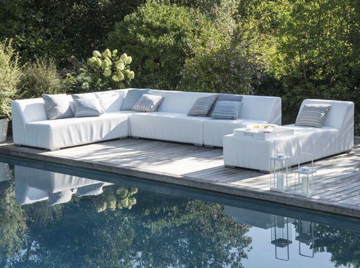 truffaut la collection jardin 2016 elle d coration. Black Bedroom Furniture Sets. Home Design Ideas