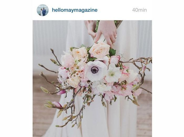 @hellomaymagazine