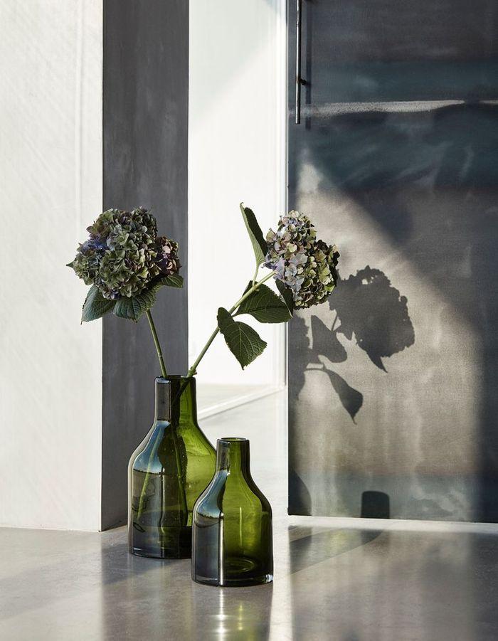 Des vases design pour la Fête des Mères