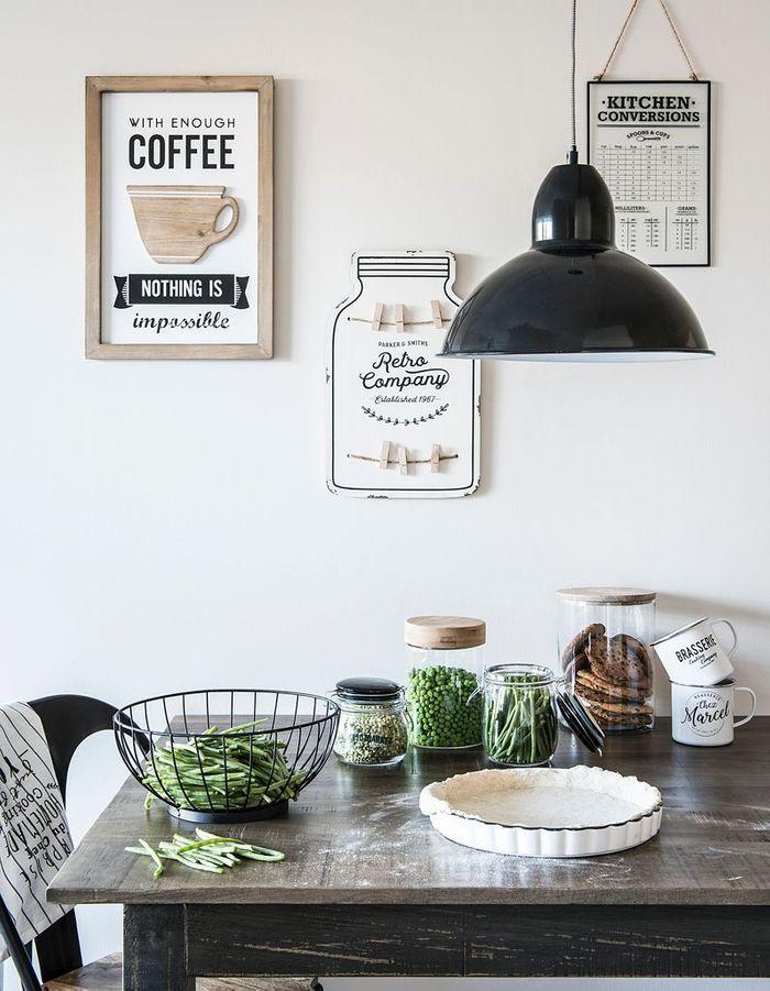 verres vin maison du monde des branchages une thire. Black Bedroom Furniture Sets. Home Design Ideas
