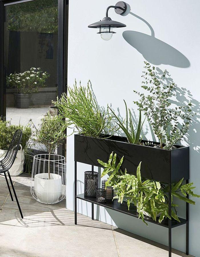 d coration printemps nos coups de c ur pour le printemps elle d coration. Black Bedroom Furniture Sets. Home Design Ideas