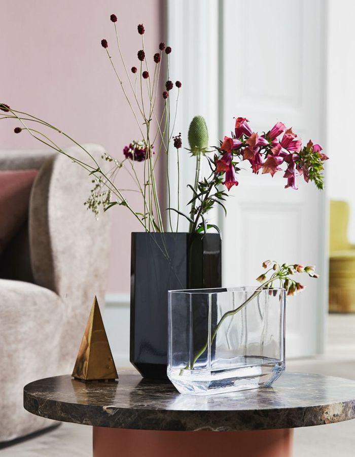 h m home notre s lection d co moins de 40 elle. Black Bedroom Furniture Sets. Home Design Ideas