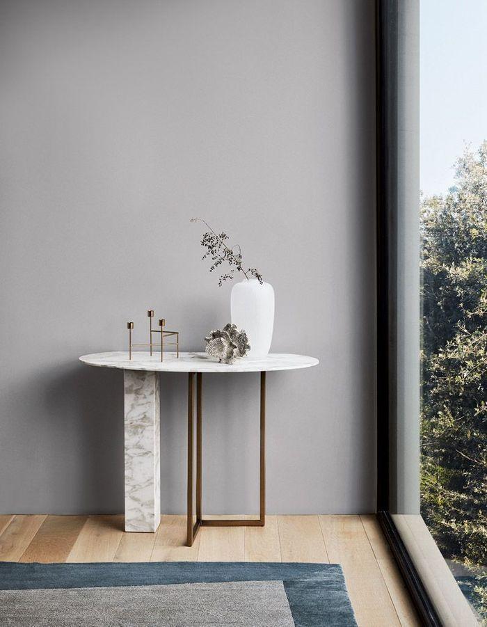 Table, Meridiani