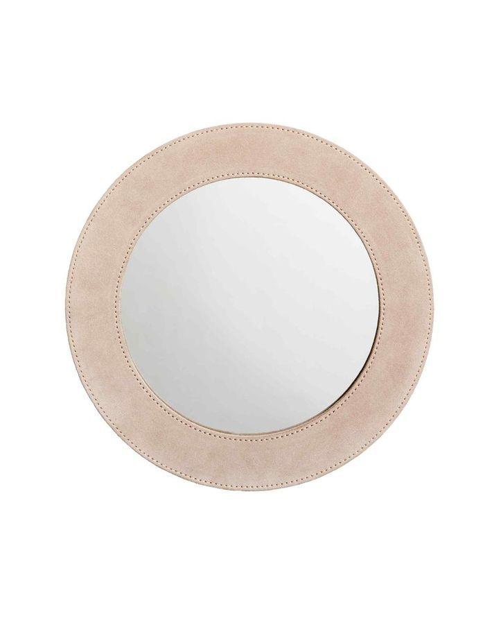 Miroir féminin